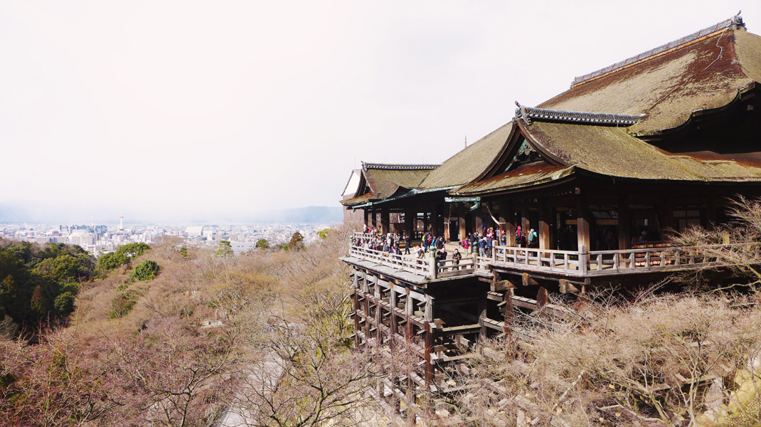 Japan_Day2