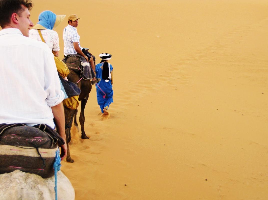 Morocco_3