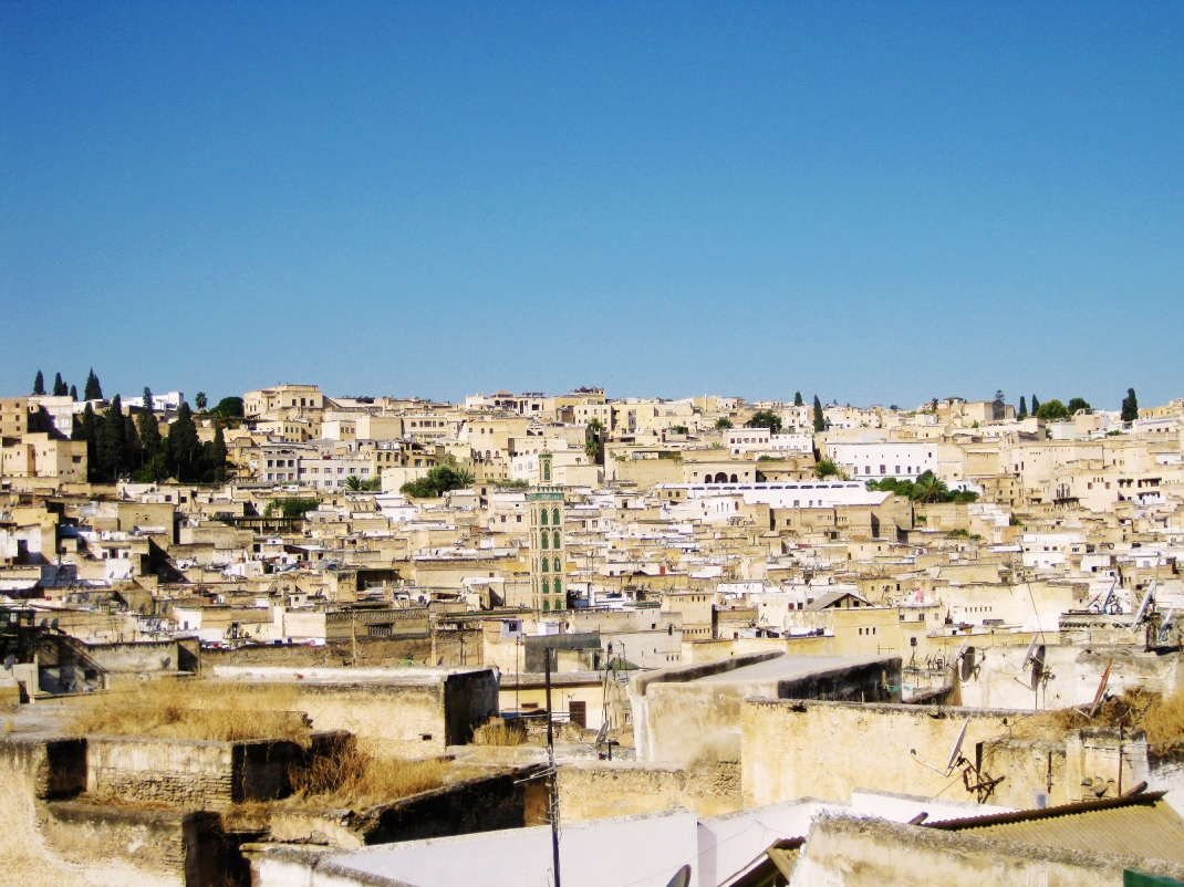 Morocco_2